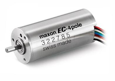 EC4pole
